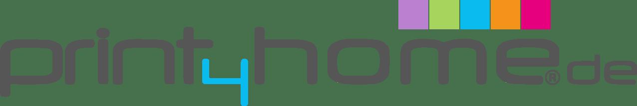 print4home Logo
